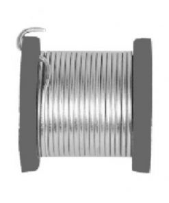 Suture Wire – Stainless Steel